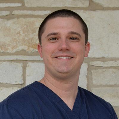 Chiropractor Waco TX Dirk Lindley